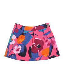 CATIMINI - Skirt