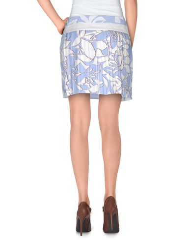 Commerce à vendre cool Juste Cavalli Minifalda abordable boutique pas cher C1nXbT
