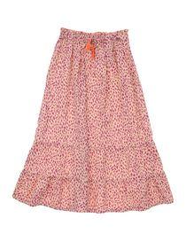 SCOTCH R'BELLE - Skirt