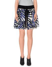 PROENZA SCHOULER - Mini skirt