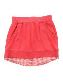 NOLITA POCKET - Skirt