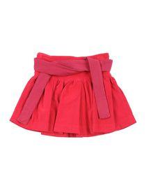 FENDI - Skirt