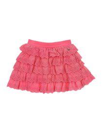 MICROBE - Skirt