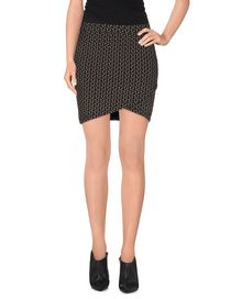 ONLY - Mini skirt