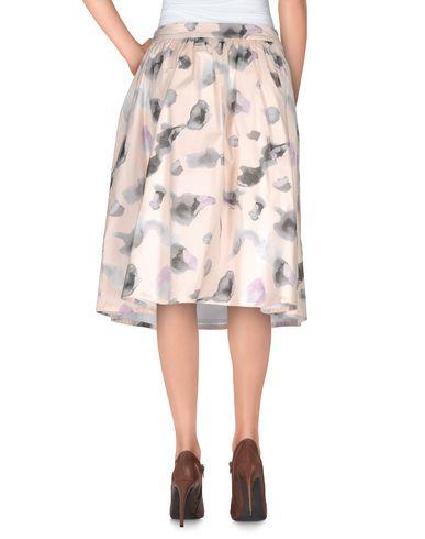boutique boutique d'expédition Karl Lagerfeld Falda Corta prix discount express rapide Uhbgq