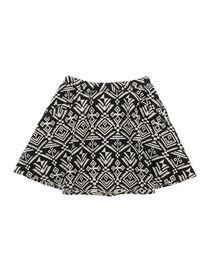 little PIECES - Skirt