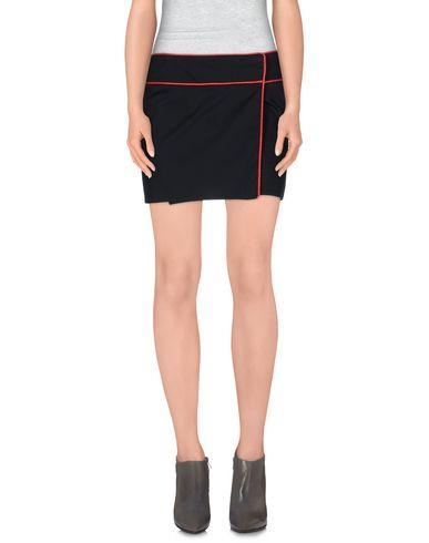 Annarita N. Annarita N. Minifalda Minifalda pas cher Nice 78xVLfzv