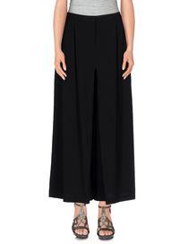 PIAZZA SEMPIONE - Long skirt