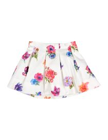 SIMONETTA MINI - Skirt