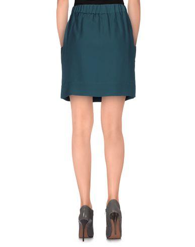 remises en vente Assez Minifalda achats en ligne git1s