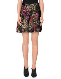 VALENTINO Mini skirt