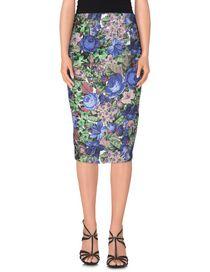 DARLING - 3/4 length skirt