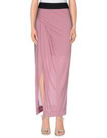 HELMUT LANG - Long skirt