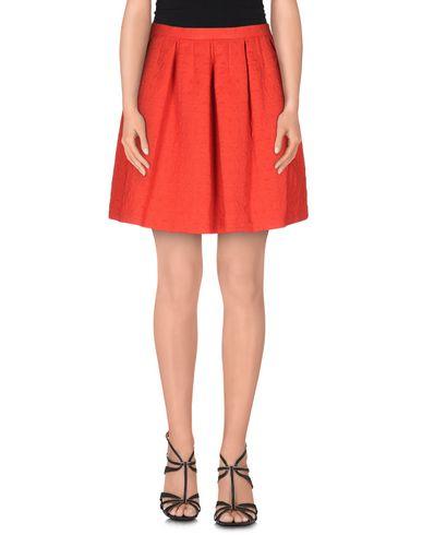 Annarita N. Annarita N. Minifalda Minifalda