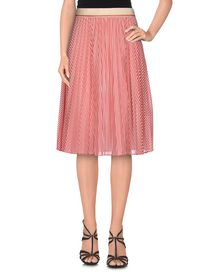 GUARDAROBA by ANIYE BY - Knee length skirt