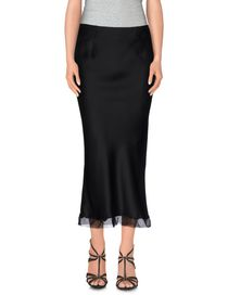CÉLINE - 3/4 length skirt