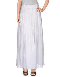 ELIE TAHARI - Long skirt