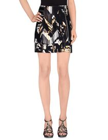 KENZO - Knee length skirt