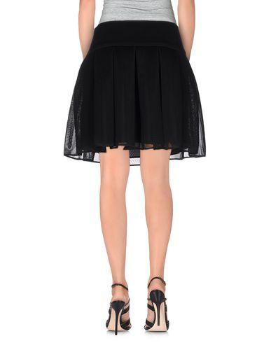 Dkny Minifalda achats en ligne commander en ligne XUR9Q1PH