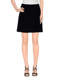 PRADA SPORT - Mini skirt