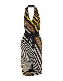 FENDI - Formal dress