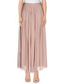 GUARDAROBA by ANIYE BY - Long skirt