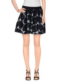 GUARDAROBA by ANIYE BY - Mini skirt