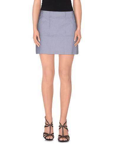 L Autre Chose Minifalda best-seller rabais vente explorer à vendre tumblr sites Internet vente au rabais UY73vbFc