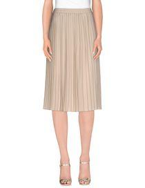 SEVENTY - 3/4 length skirt
