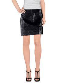 EDUN - Mini skirt