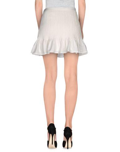 Vanessa Athe Minifalda boutique lBBWQeXy