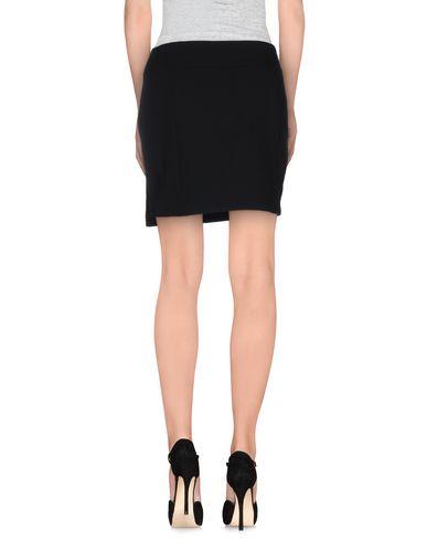 Vince. Vince. Minifalda Minifalda vente vraiment 3m3vaW