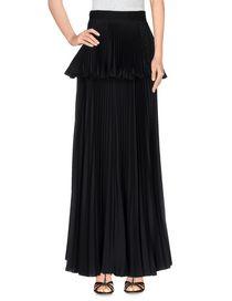 ISSA - Long skirt