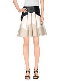 AMEN. - Mini skirt