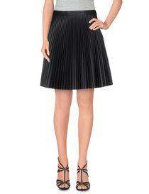 AMEN. - Knee length skirt