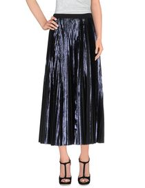 PROENZA SCHOULER Long skirt