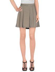 HOPE COLLECTION - Mini skirt