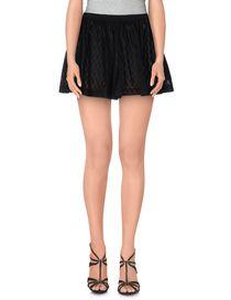 MISSONI - Mini skirt