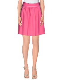 REDValentino - Mini skirt