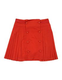PATRIZIA PEPE - Skirt