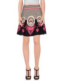 VALENTINO - Mini skirt