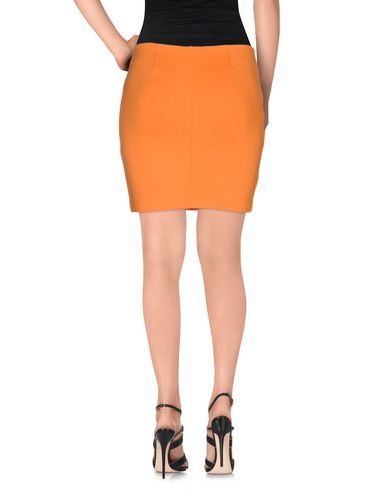 Intropia Minifalda fiable à vendre LH49abbAn