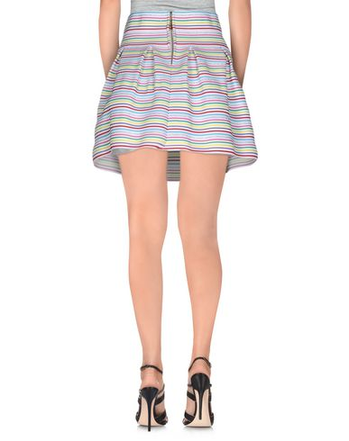 Lm Lulu Minifalda sneakernews bon marché jeu en ligne le moins cher wtTwh