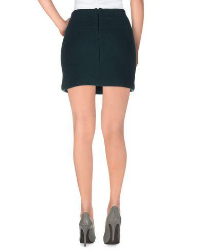 Paul & Joe Minifalda 2014 en ligne 2014 unisexe vente extrêmement excellent 58xO4VxU