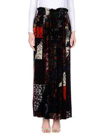 CHLOÉ Long skirt