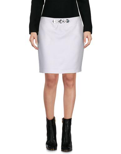 Mini Skirt Collection 116