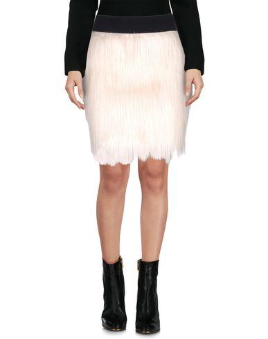 Dv Roma Minifalda