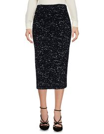 PROENZA SCHOULER 3/4 length skirt