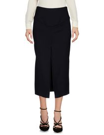 ROBERTO CAVALLI 3/4 length skirt