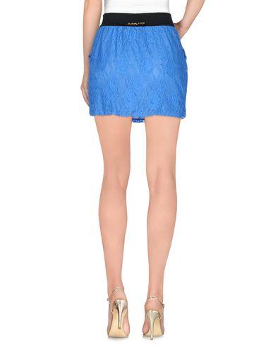 toutes tailles livraison rapide Blugirl Minifalda Folies vente combien professionnel en ligne ku6lD